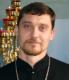 Священник Константин Кожокарь