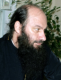 Епископ Ириней (Тафуня)